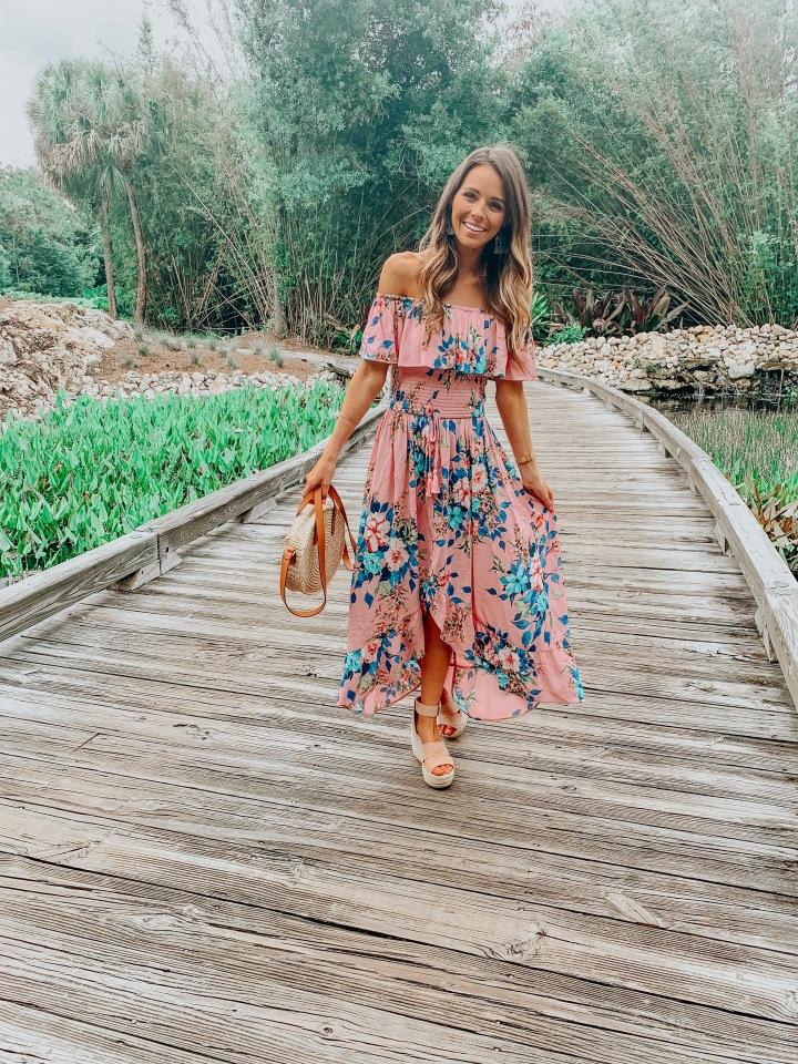 Spring Dresses Under$30